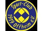 SC-Offheim